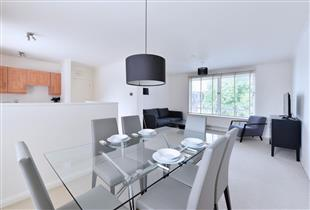Property To Rent In London L2L417-475