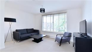 Flats And Apartments To Rent In Brompton L2L417-475