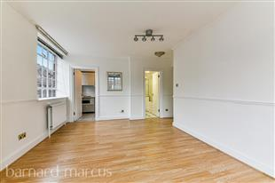 Flats And Apartments To Rent In London L2L417-572
