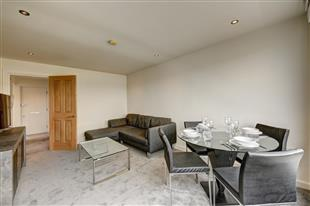Property To Rent In London L2L417-591