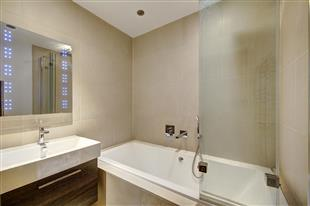 Flats And Apartments To Rent In Brompton L2L417-591