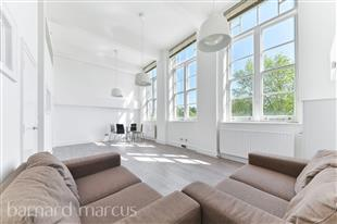 Property To Rent In London L2L419-264
