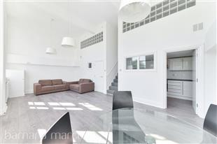 Flats And Apartments To Rent In London L2L419-264