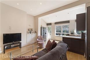 Property To Rent In London L2L419-533