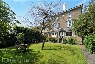 Flats And Apartments To Rent In Clapham Junction L2L419-533