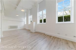 Property To Rent In London L2L419-562