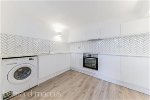 Flats And Apartments To Rent In London L2L419-562