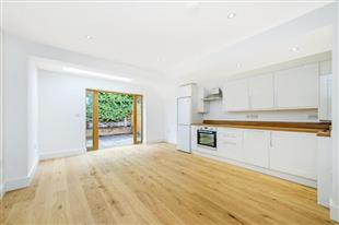 Flats And Apartments To Rent In London L2L420-504