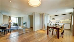 Property To Rent In London L2L421-693