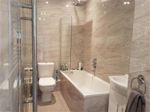 Flats And Apartments To Rent In London L2L421-757