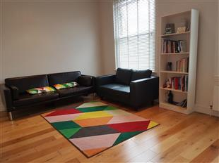 Flats And Apartments To Rent In Maida Hill L2L421-757