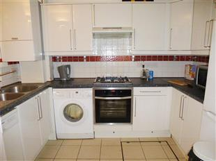 Flats And Apartments To Rent In London L2L421-743