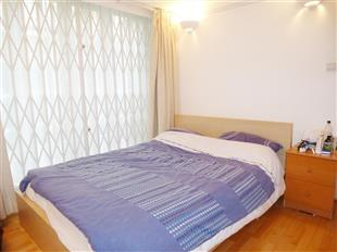 Flats And Apartments To Rent In Notting Hill L2L421-743