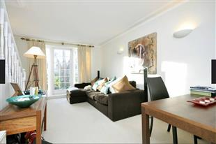 Property To Rent In London L2L421-703