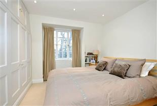 House To Rent In London L2L421-703