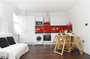 Property To Rent In London L2L421-760