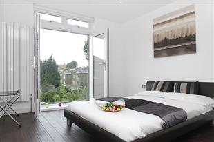 Rent In London L2L421-760