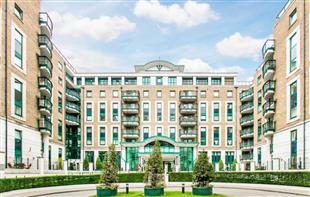 Property To Rent In London L2L421-704