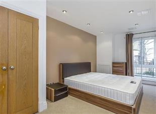 Flats And Apartments To Rent In Earls Court L2L421-704