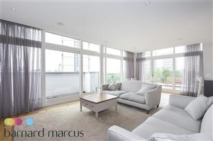 Property To Rent In London L2L421-671