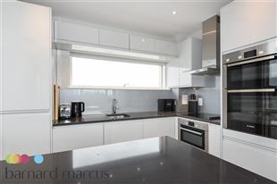 Flats And Apartments To Rent In Notting Hill L2L421-671
