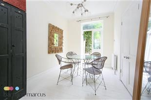 Property To Rent In London L2L421-485