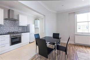 Property To Rent In London L2L421-695