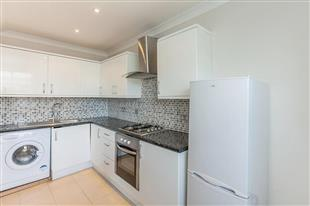 Flats And Apartments To Rent In West Kensington L2L421-695