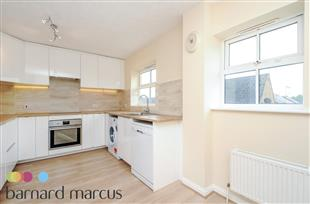 Property To Rent In London L2L423-345