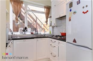Flats And Apartments To Rent In London L2L425-491