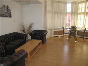 Flats And Apartments To Rent In London L2L425-573