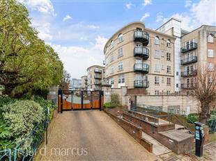 Flats And Apartments To Rent In London L2L426-494