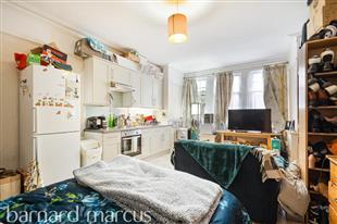 Property To Rent In London L2L429-582