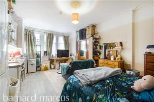 Flats And Apartments To Rent In London L2L429-582