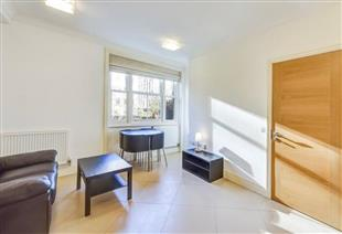 Flats And Apartments To Rent In London L2L429-606