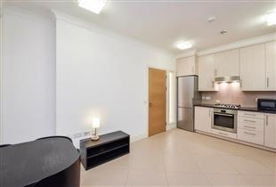 Flats And Apartments To Rent In Ealing L2L429-606