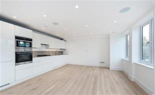 Property To Rent In London L2L429-562