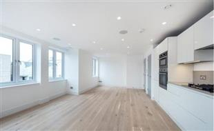 Flats And Apartments To Rent In London L2L429-562