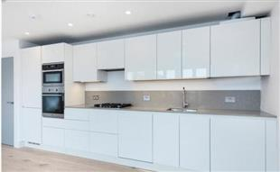 Flats And Apartments To Rent In Ealing L2L429-562