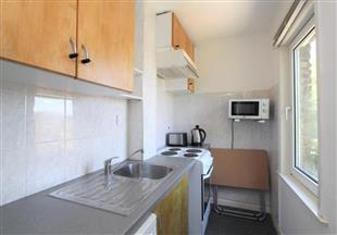 Property To Rent In London L2L429-596