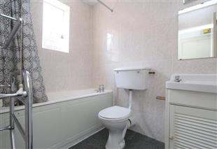 Flats And Apartments To Rent In London L2L429-596