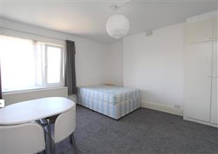 Flats And Apartments To Rent In South Ealing L2L429-596