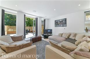 Property To Rent In London L2L429-591