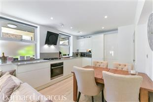 Flats And Apartments To Rent In London L2L429-591