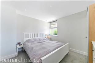 Flats And Apartments To Rent In Ealing L2L429-591