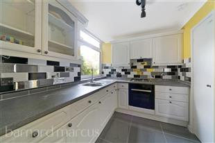 Flats And Apartments To Rent In Ealing L2L429-598