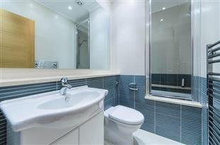 Flats And Apartments To Rent In Ealing L2L429-326