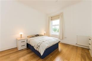 Rent In Ealing L2L429-326