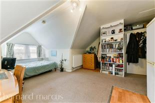 Flats And Apartments To Rent In London L2L429-575