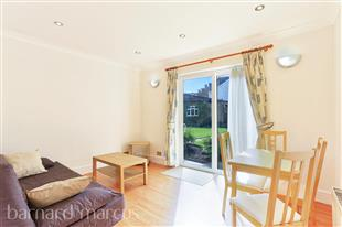 Flats And Apartments To Rent In London L2L429-576